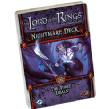 Lord of the Rings : The Card Game – Nightmare Decks – The Three Trials